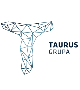 Grupa Taurus
