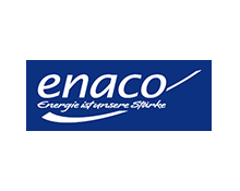 enaco-weblogo__weissblau