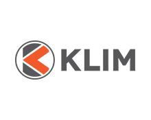 klim-logotype