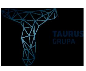 taurus-logotype-01